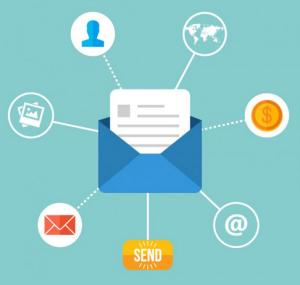 e-mail-social