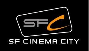 sf cinema